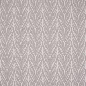 SILVER BRAKE Stone Carole Fabric