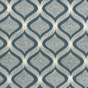 SITKA 1 Denim Stout Fabric