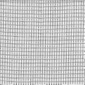 SIZZLE Rain 477 Norbar Fabric