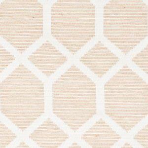SKIDWAY 2 Blush Stout Fabric
