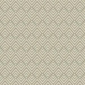 SKOGAN Birch Stroheim Fabric