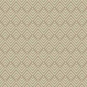 SKOGAN Rosewater Stroheim Fabric