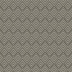 SKOGAN Shadow Stroheim Fabric