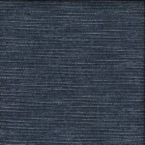 SLUBBY Wave Norbar Fabric
