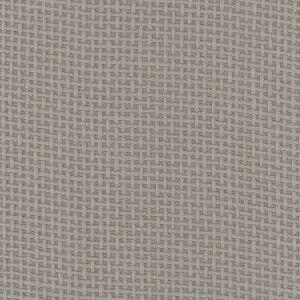 SMASHING Charcoal Carole Fabric