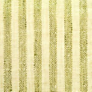 SNOOPY Green Tea 399 Norbar Fabric