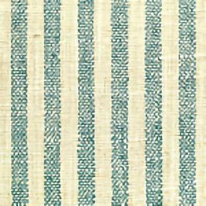 SNOOPY Marina 499 Norbar Fabric