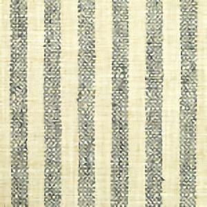 SNOOPY Stone 928 Norbar Fabric