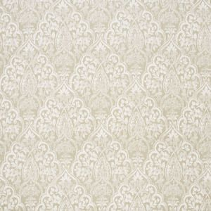 SOCIAL STANDING Beige Carole Fabric