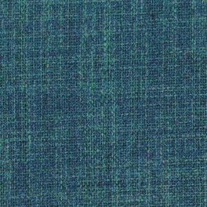 SOLAR 5 Pacific Stout Fabric