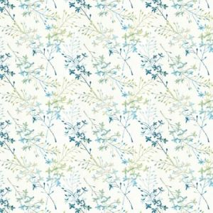 SONESTA 4 Blue Stout Fabric
