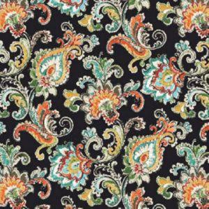 SONO Carnival Norbar Fabric