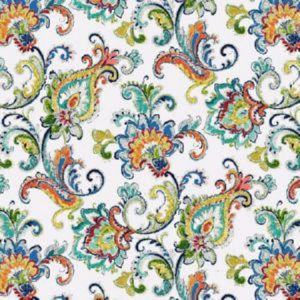 SONO Confetti Norbar Fabric