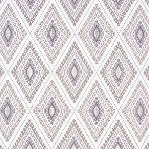 SOUL SEARCHER Latte Carole Fabric