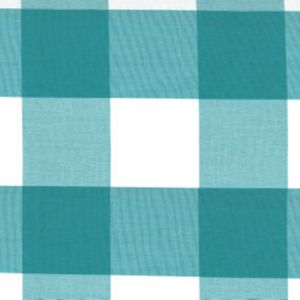SOUTHSIDE Aquamarine 340 Norbar Fabric