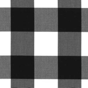 SOUTHSIDE Domino 955 Norbar Fabric