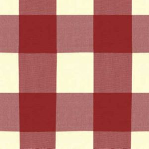 SOUTHSIDE Ruby 539 Norbar Fabric