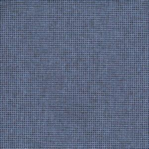 SPARROW Navy Norbar Fabric