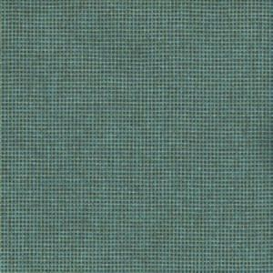 SPARROW Turquoise Norbar Fabric