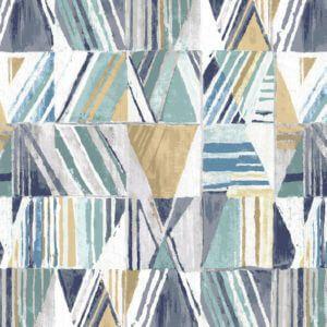 SPECTRUM Bluestone Norbar Fabric