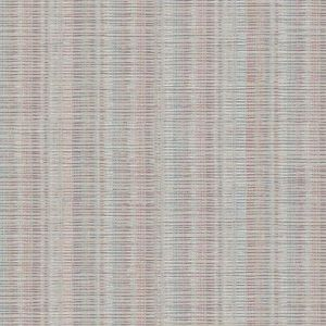 SR1519 Broken Boucle Stripe York Wallpaper
