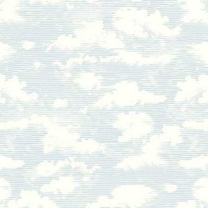 SS2524 Cloud Cover York Wallpaper