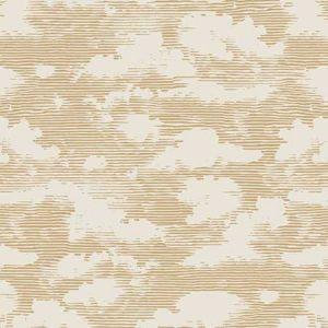 SS2527 Cloud Cover York Wallpaper