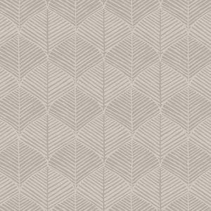 SS2566 Palm Thatch York Wallpaper