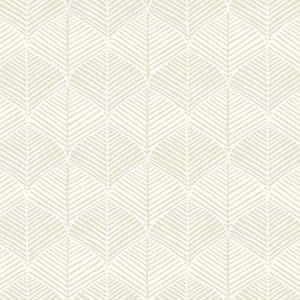 SS2568 Palm Thatch York Wallpaper