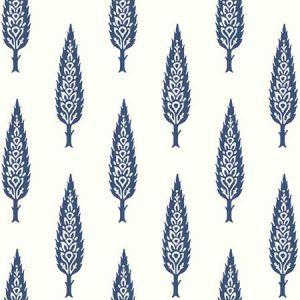 SS2608 Juniper Tree York Wallpaper