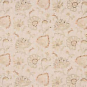 STAGE Sundown Norbar Fabric
