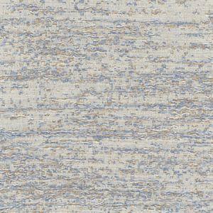 STAMPEDE Sky Blue Carole Fabric