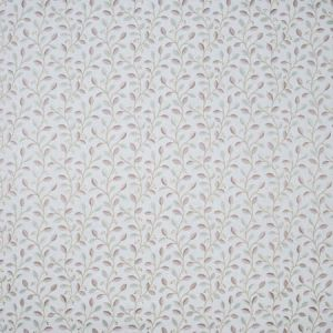 STARLET BLUSH Orchid Carole Fabric
