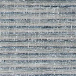 STATESMAN 1 Slate Stout Fabric