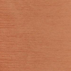 STAY HERE Rust Carole Fabric