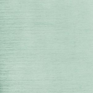 STAY HERE Seafoam Carole Fabric