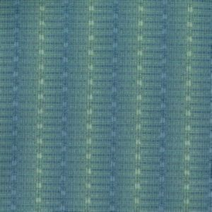 STREAM Isle Waters 548 Norbar Fabric