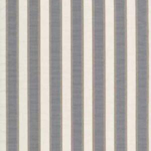 STULEY Stone Norbar Fabric