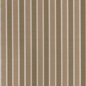 STULEY Tan Norbar Fabric