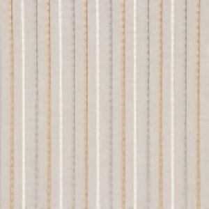 SUCCESS Rococo Norbar Fabric