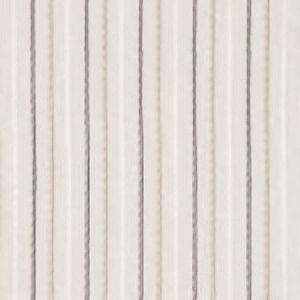 SUCCESS Travertine Norbar Fabric