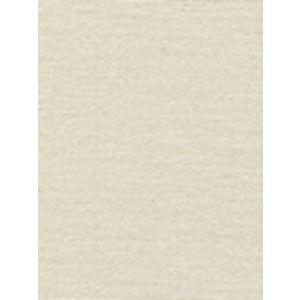 040011T SUEDED COTTON CLOTH Beige Quadrille Fabric