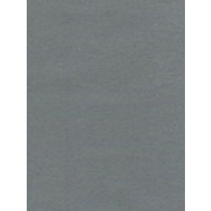 040023T SUEDED COTTON CLOTH Pewter Quadrille Fabric