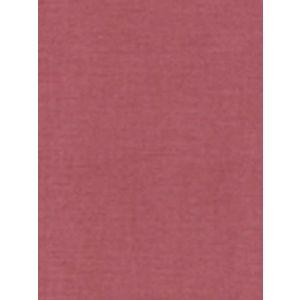 040018T SUEDED COTTON CLOTH Rose Quadrille Fabric