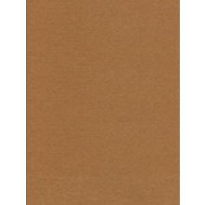 040020T SUEDED COTTON CLOTH Salmon Quadrille Fabric