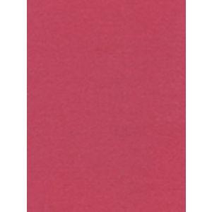 040017T SUEDED COTTON CLOTH Watermelon Quadrille Fabric
