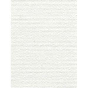 040010T SUEDED COTTON CLOTH White Quadrille Fabric