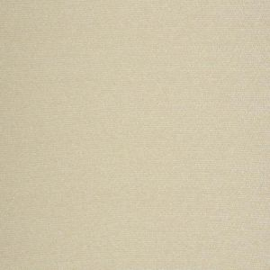 SULFUR Champagne Sheen Fabricut Fabric