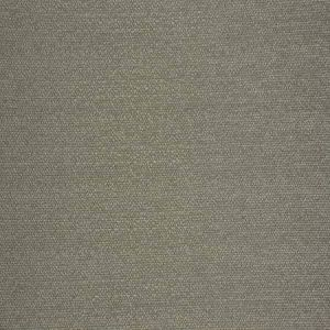 SULFUR Chrome Fabricut Fabric