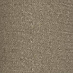 SULFUR Shimmering Mink Fabricut Fabric